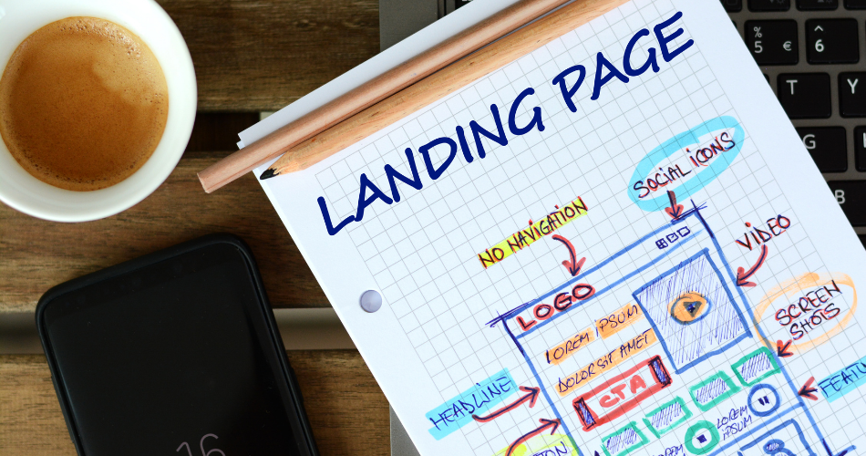 7-steps-on-creating-a-perfect-landing-page