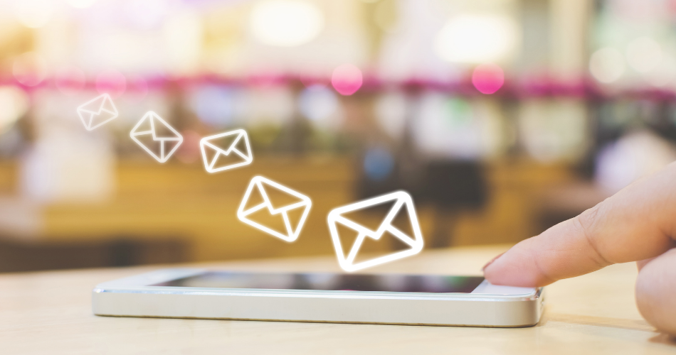 beginners-guide-to-email-marketing-for-bloggers