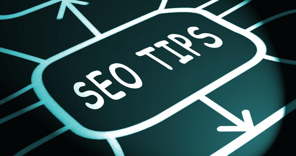 basic-seo-tips-for-startups