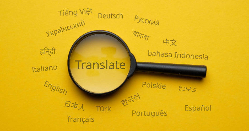 3-tech-startup-localization-strategy-tips-for-language-translation