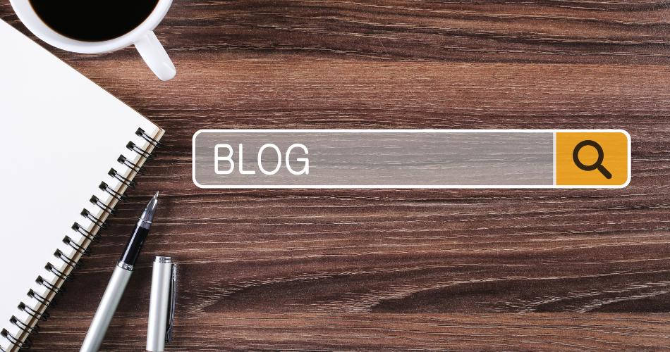 3-winning-rules-of-business-blogging