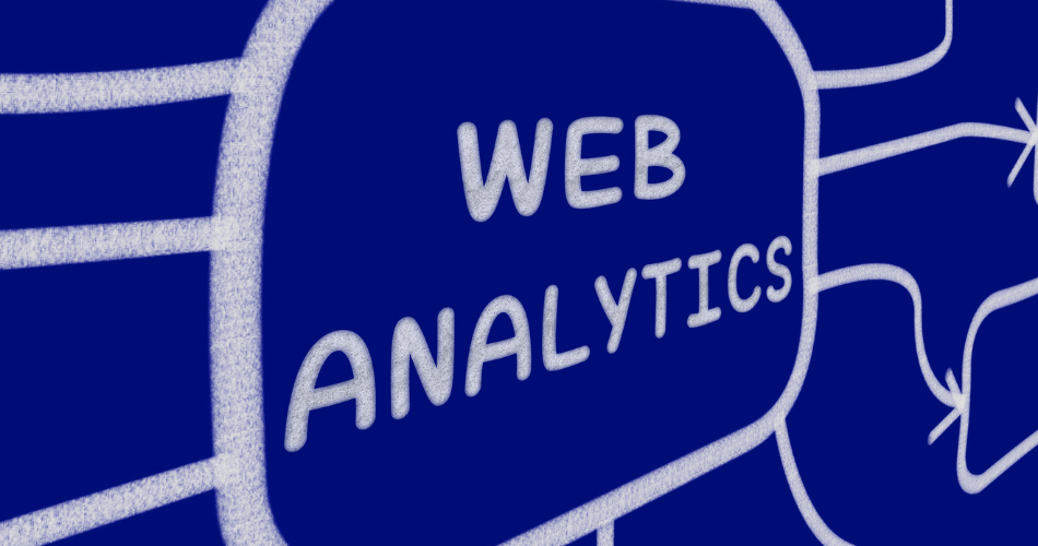 4-ways-to-use-your-web-analytics-that-arent-a-waste-of-time