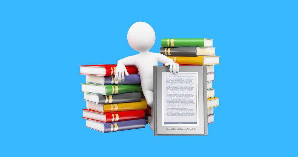 best-websites-to-read-free-books-online