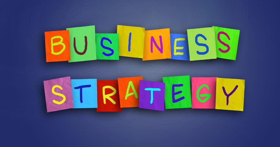 business-startup-strategies
