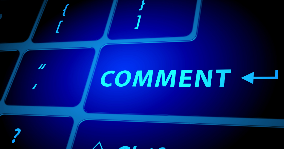 comment-link-strategies-for-your-blog