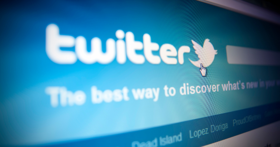 how-does-twitter-work