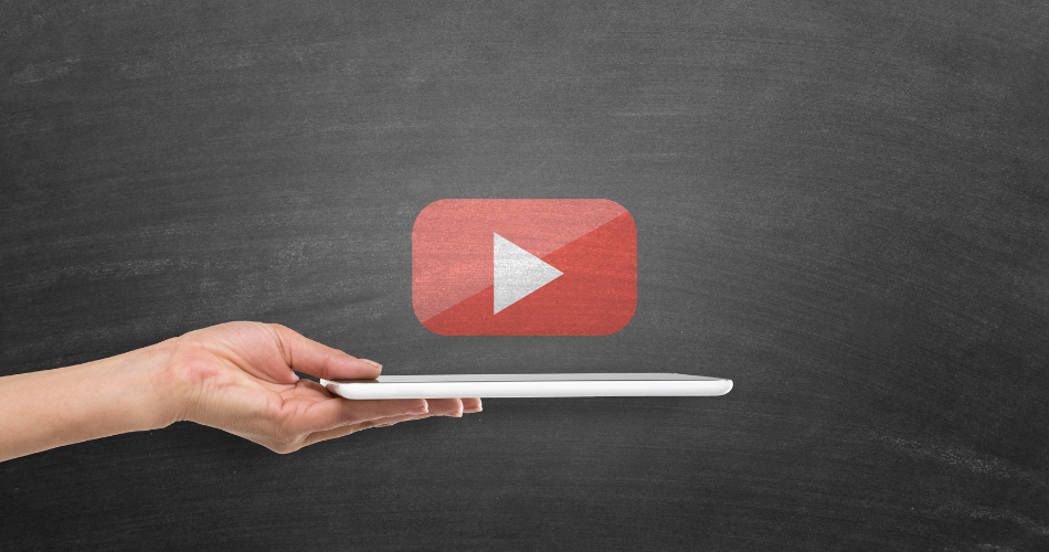 how-to-get-subscribers-on-youtube