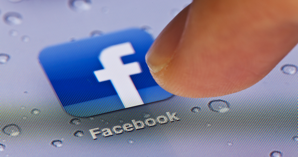 how-to-increase-facebook-fans