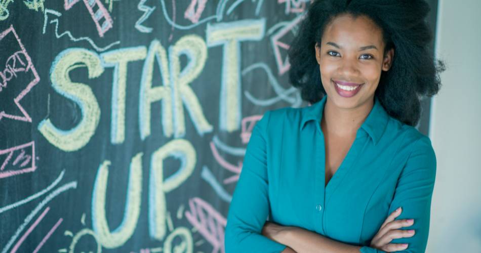 starting-a-startup-business